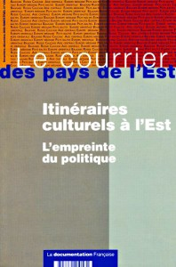 courriersest-WEB