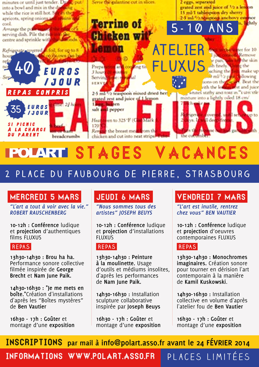 stage-fluxus-polart