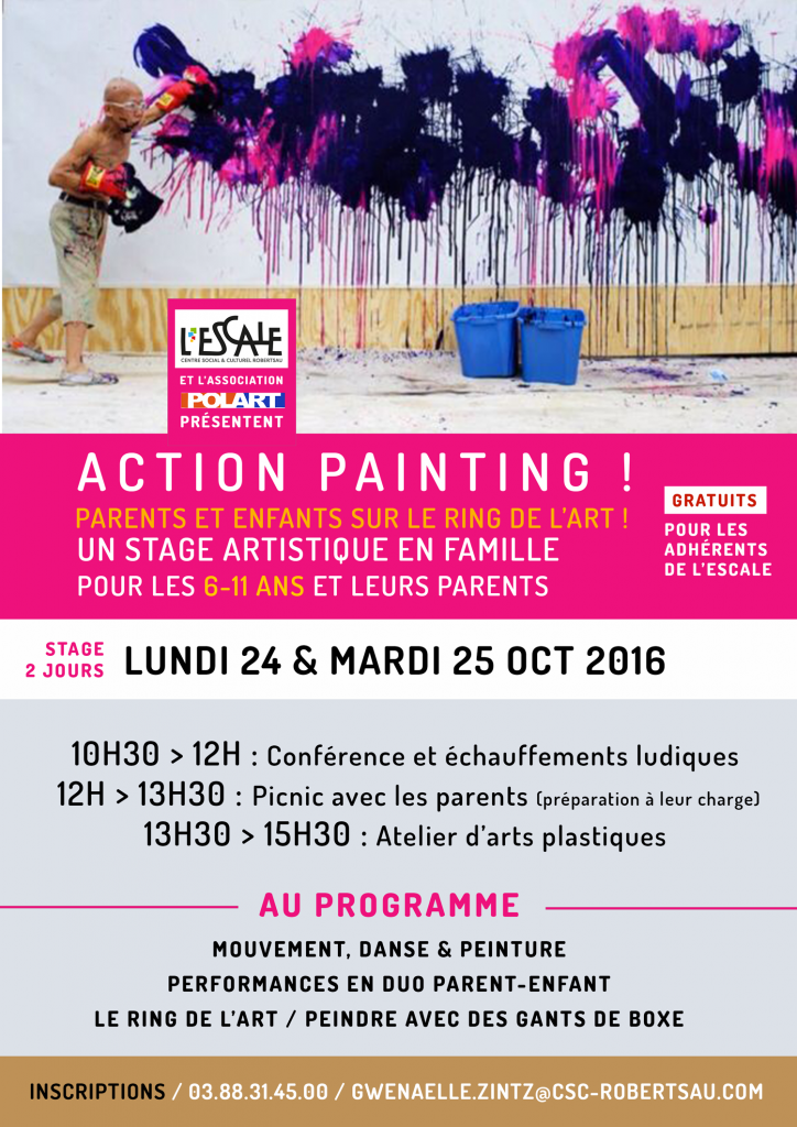Affiche-atelier-action-painting