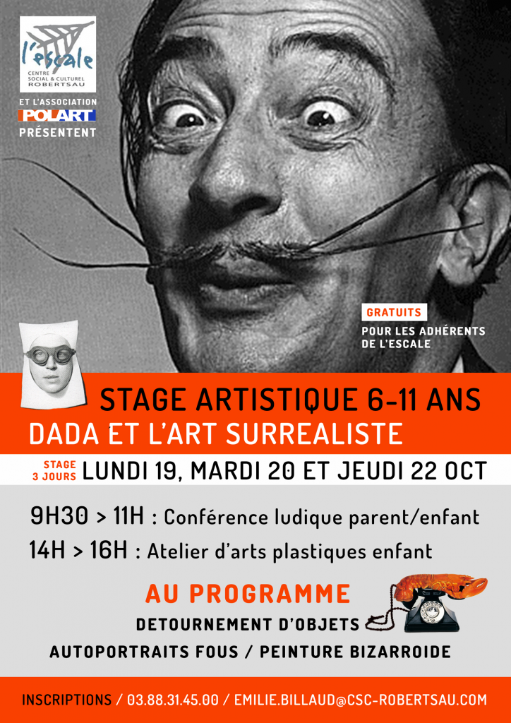 Affiche-atelier-dada-A4